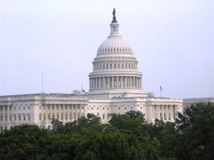 us government shutdown threatened national cybersecurity