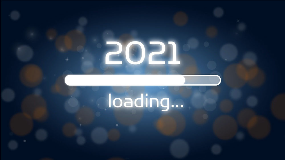 2021-cybersecurity-business-continuity-plan-tips-IT